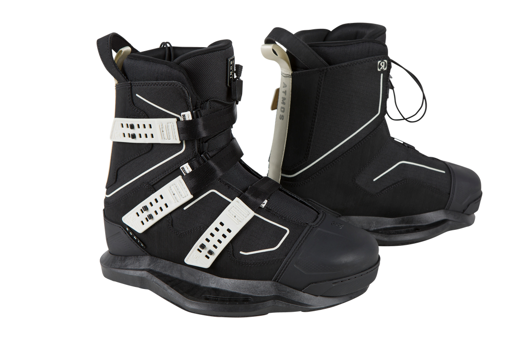2021 Ronix Atmos EXP Boots