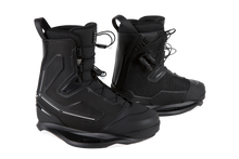 2021 Ronix One Boots