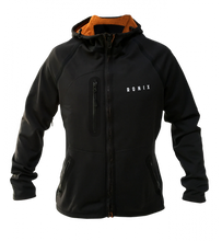 2021 Ronix Wet / Dry Neo Jacket