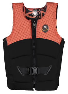 2021 Radar Lyric L50S Vest
