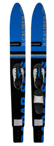 2021 X-Caliber Combo with Cruise Bindings