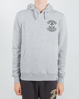 Sailor Anchor Youth Pullover