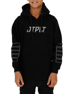 RX Youth Hoodie