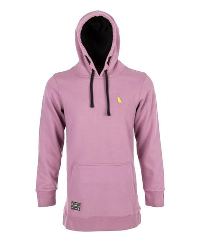 Slim Fit Old Mate Hoodie