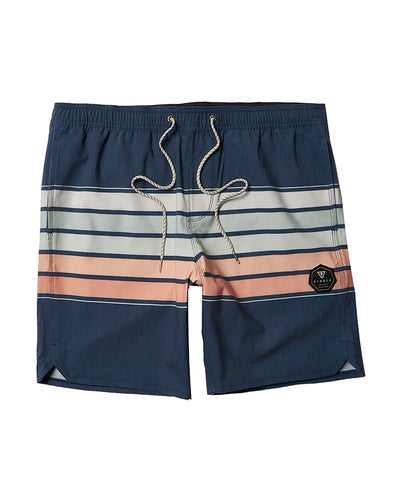 High Five Ecolastic Boardshort
