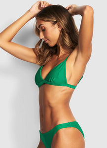 Fixed Tri Bra Essentials