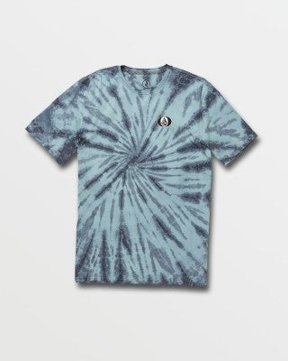 Thicko S/S Tee Youth
