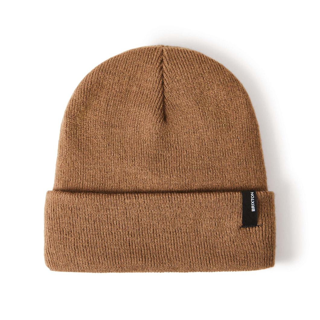 Harbor Watch Cap Beanie