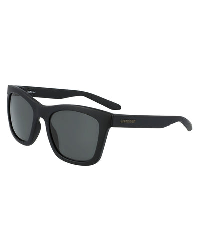 Dragon Aria Sunglasses