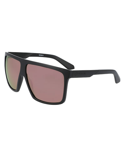 Dragon Ultra LL Sunglasses