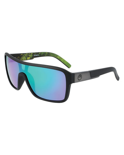 Dragon DR Remix Sunglasses