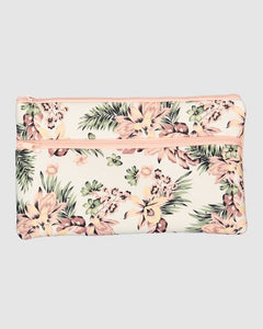 Summer Jam Pencil Case