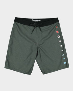 Shadow Cut OG Boardshort