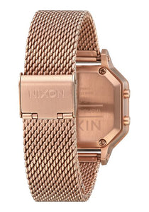 Siren Milanese Watch