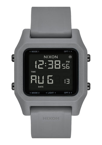 Nixon Staple Watch