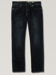 Solver Modern Straight Jeans