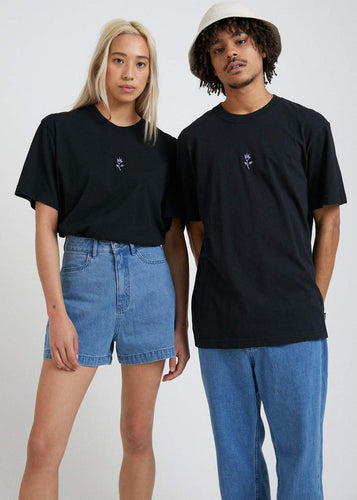 Legacy Retro Fit Tee