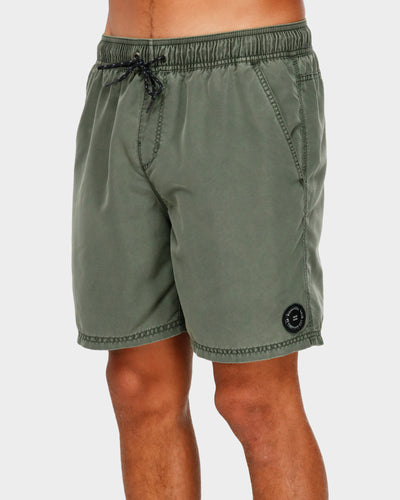All Day Overdye Boardshort