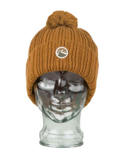 Hard Knocks Thinsulate Beanie