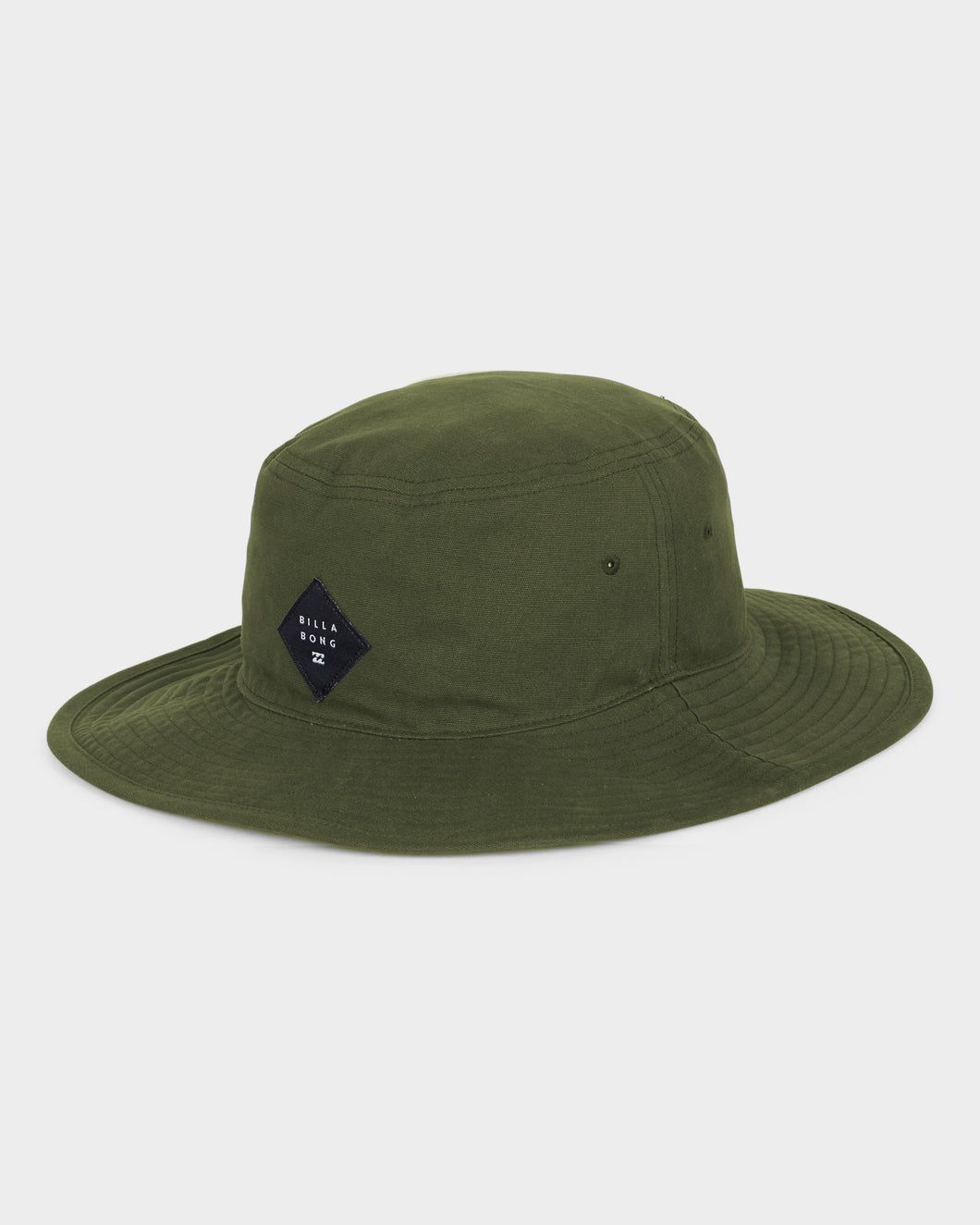 Big John Bucket Hat