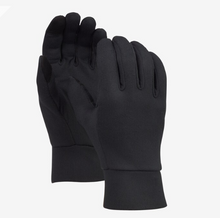 Women's Burton GORE-TEX Glove + Gore Warm technology