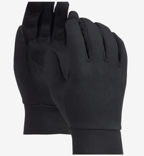 Men's Burton GORE-TEX Mitten + Gore Warm Technology
