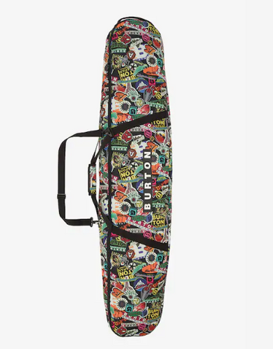 Burton Space Snowboard Bag