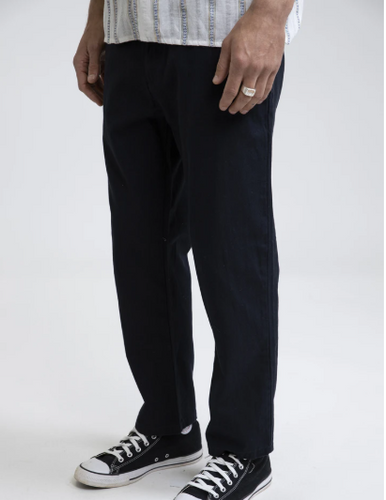 Essential Sunday Pant