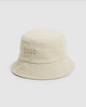 Alby Hat