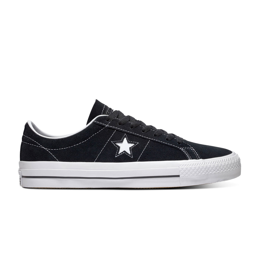 One Star Pro Low