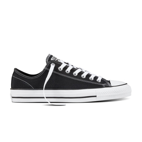 CTAS Pro Low Canvas