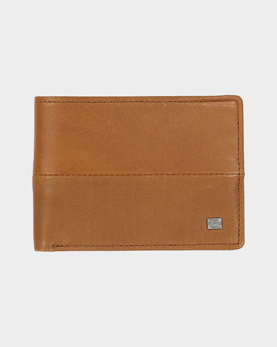 Downtown RF Wallet