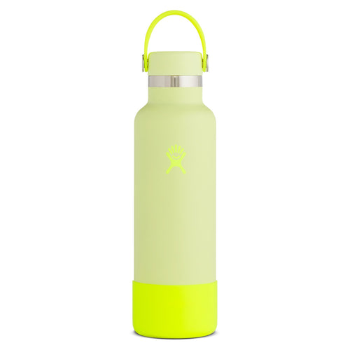Prism Pop 21oz Pop Yellow