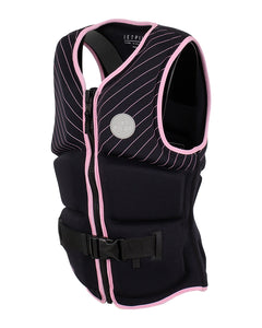 ALLURE F/E LADIES NEO VEST