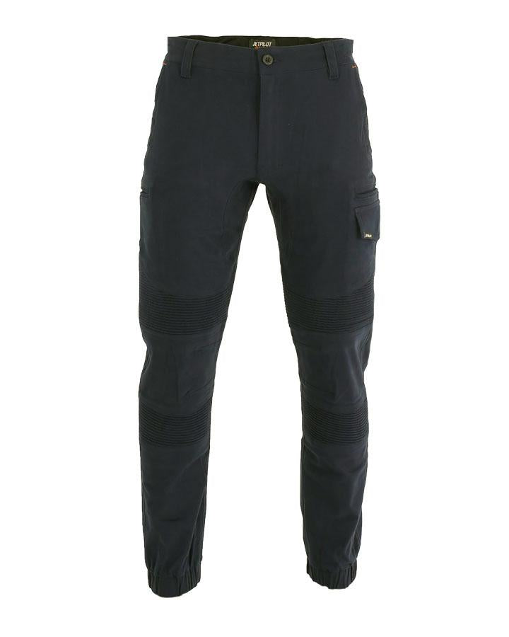 Fueled Corrugated Stretch Pant