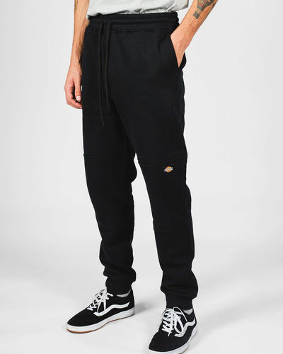 H.S Classic Double Knee Track Pant