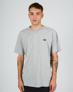 H.S Rockwood Classic Fit S/S Tee