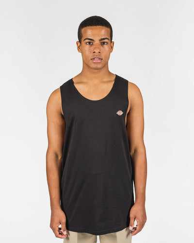 H.S Rockwood Loose Fit Tank