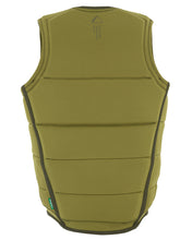 Mens Follow S.P.R Vest