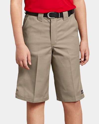Boys Short Dickies