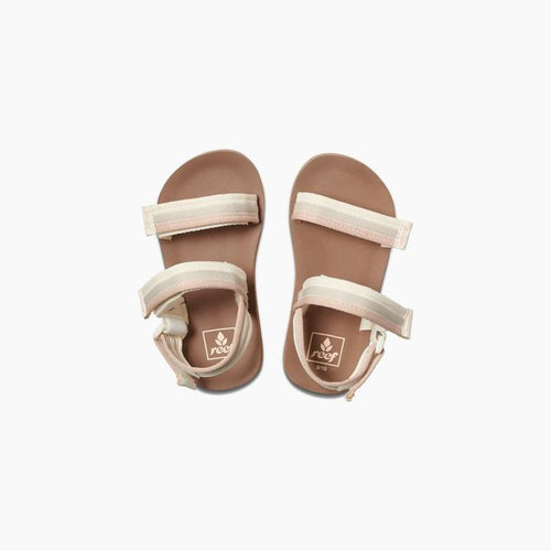 Girls Ahi Convertible Sandal