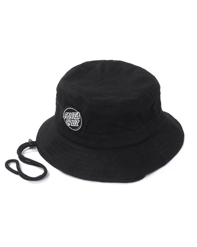 Aptos 2 Bucket Hat