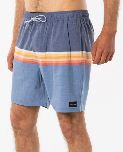 Laguna Volley Boardshort