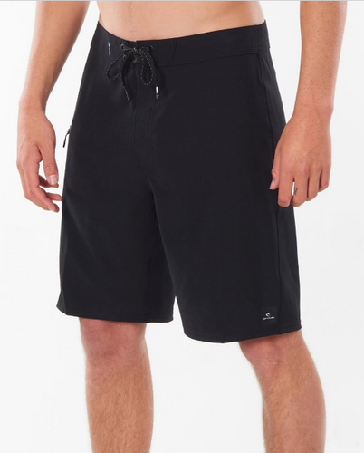 Mirage Core Boardshort