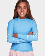 Summer Surf Rash Vest