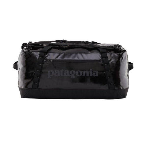 Black Hole Duffle 70L