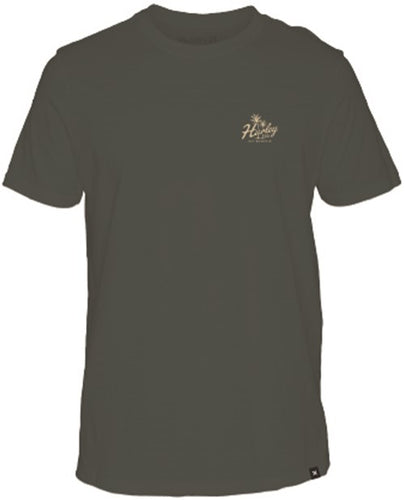 PRM Double Tree T-Shirt