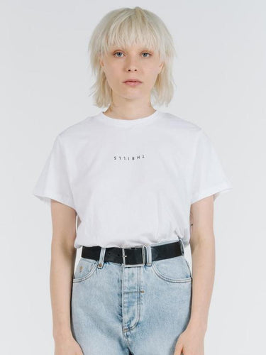 Minimal Thrills Relaxed Tee