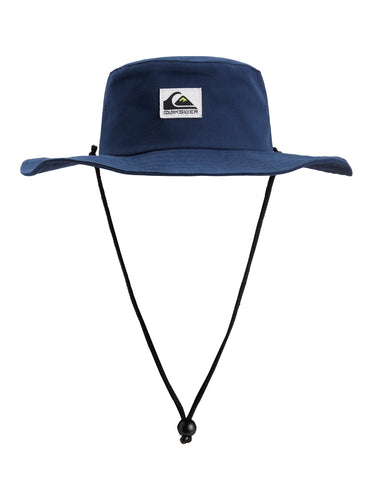 Bushwack Youth Hat
