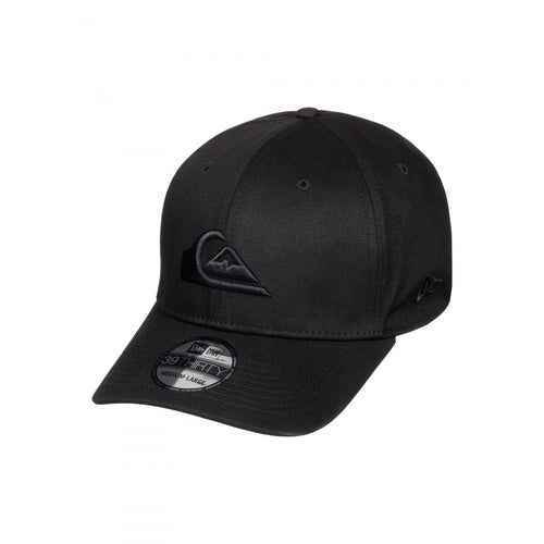 Mountain & Wave Cap